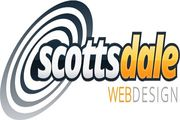 Scottsdale Website Design Company - 10.11.19