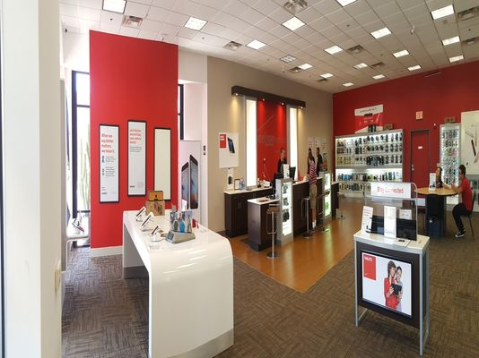 Verizon Authorized Retailer, TCC - 15.02.17