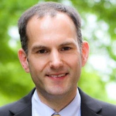 Robert V. Boeshaar: Seattle Tax Attorney - 06.09.17