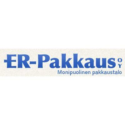 ER-Pakkaus Oy - 29.10.15