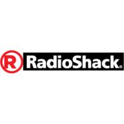 RadioShack - 16.09.15