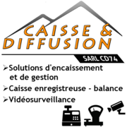 Caisse & Diffusion - CD74 - 09.01.19