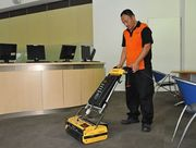 Carpet Cleaning Singapore - Peniel Cleaning - 29.01.19