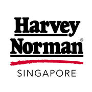 Harvey Norman Northpoint - 12.07.17