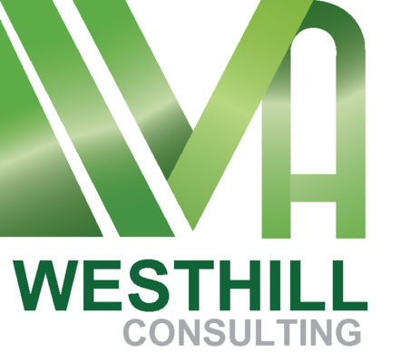 Westhill Consulting Jakarta Financial - 30.09.13
