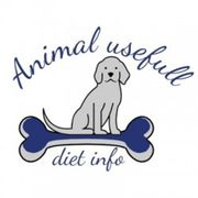 Animal Usefull Diet Info - 30.01.20