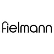Fielmann - 11.01.17