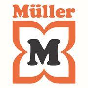 Müller Drogeriemarkt - 22.09.16
