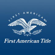 First American Title Insurance Company - 30.04.19