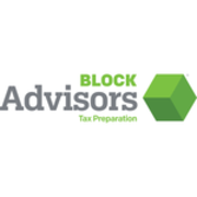 Block Advisors - 14.10.17