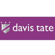 Davis Tate Estate Agents Sonning Common - 07.02.20