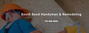 South Bend Handyman & Remodeling - 05.08.20