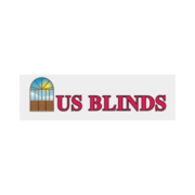 US Blinds - 29.11.20
