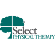 Select Physical Therapy - 01.05.19