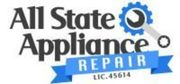 South San Francisco All State Appliance Repair Professionals - 30.01.19
