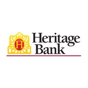 Heritage Bank ATM - 22.05.18