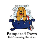Pampered Paw's Pet Grooming - 28.03.18