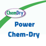 Power Chem-Dry Photo