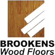 Brookens Wood Floors, Inc. - 11.12.18