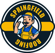 Springfield Roofing - 24.06.20