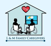 L & M Family Caregivers - 06.03.19
