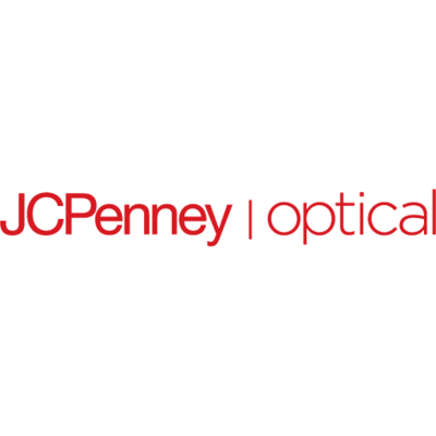 JCPenney Optical - 13.03.19