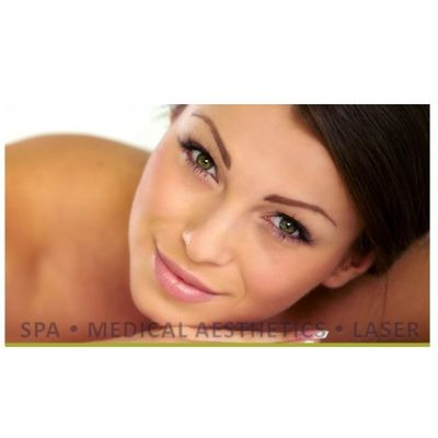 True Balance Medical Spa St. Albert - 20.11.17