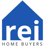 REI Home Buyer Group - 21.04.18