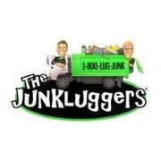 The Junkluggers of Fairfield & Westchester Counties - 04.12.19