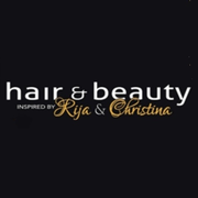 Hair & Beauty - Rija&Christina - 12.09.19