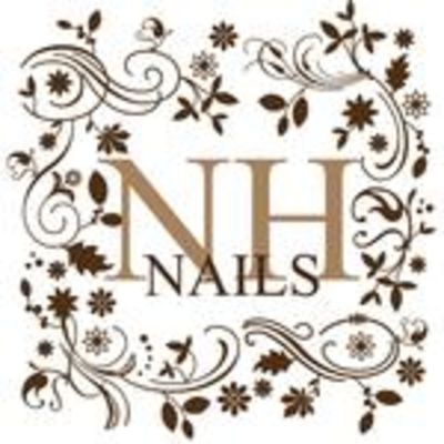 NH Nails c/o AB Najet Hamila - 16.03.18