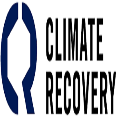 Climate Recovery - 26.04.19