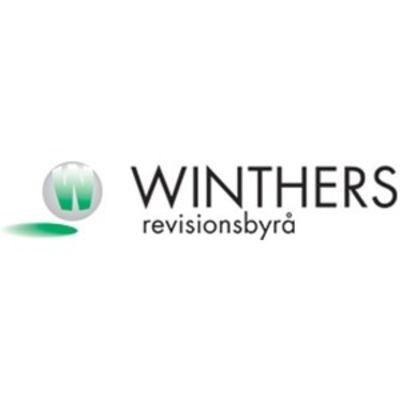 Winthers Revisionsbyrå AB - 21.12.17