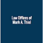 Law Offices of Mark A. Thiel - 14.02.19