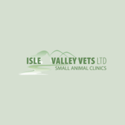 Isle Valley Vets, Yeovil - 10.03.20
