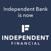 Independent Financial - 04.11.19