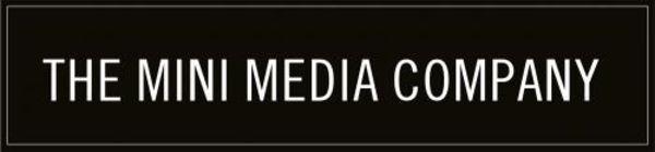 The Mini Media Company - 15.03.19