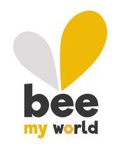 bee-my-world - 12.10.16