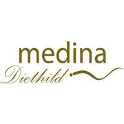 Diethild Medina - Yoga & Massage - 12.01.19