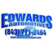 Edwards Automotive - 13.02.20