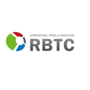 RBTC International Trade & Consulting - 22.03.19