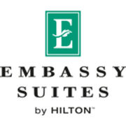 Embassy Suites by Hilton Tampa Airport Westshore - 23.01.16