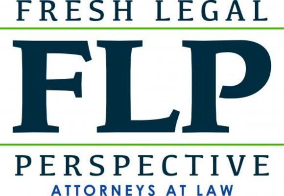Fresh Legal Perspective, PL - 16.01.20