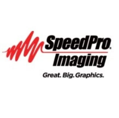 SpeedPro Imaging Tampa East - 14.01.19
