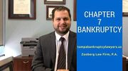 Tampa Bankruptcy Attorney - 03.10.17