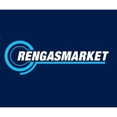 Rengasmarket Tampere - 20.10.16
