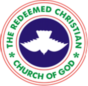 RCCG - Eagles Wings Assembly - 11.04.19