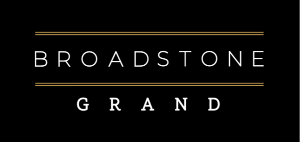 Broadstone Grand Apartments - 16.01.20