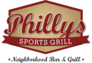 Philly's Sports Grill Photo