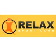 Relax Sport Club - 30.11.16